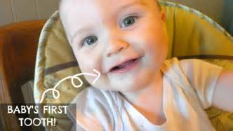 Baby Stooling Frequently by Keep An Eye Out For Rash During These 5 Milestones
