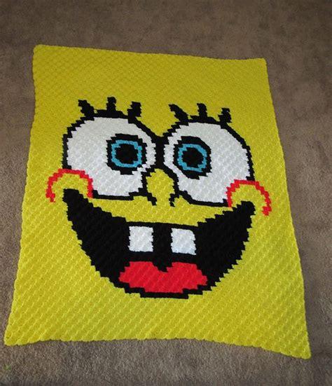 crochet pattern instructions questions bobbob c2c blanket pattern by tana whitney i am
