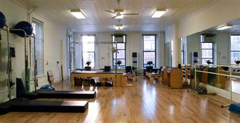 streamlined studio streamlined studio small living super streamlined studio