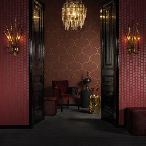 modern wallpaper   room walls