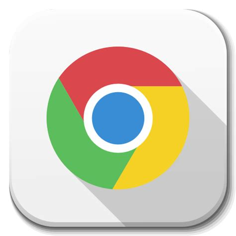 google chrome png google chrome png transparent