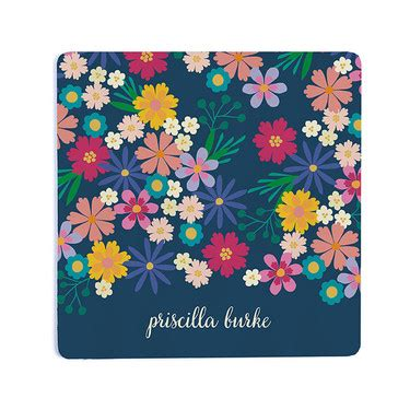 Skin Custom Design For Mouse Mouse Pad mouse pads custom designs colors erin condren