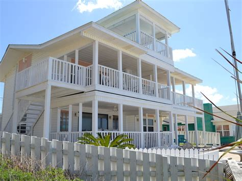 bahama house bahama mama beach house 5 bd 3 5 bth sleeps homeaway bahama beach
