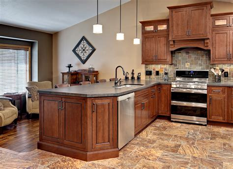 kitchens cabinets kitchen cabinets door styles pricing cliqstudios