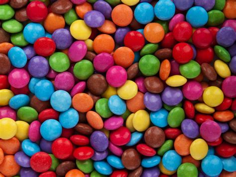 images of smarties images smarties hd wallpaper and background