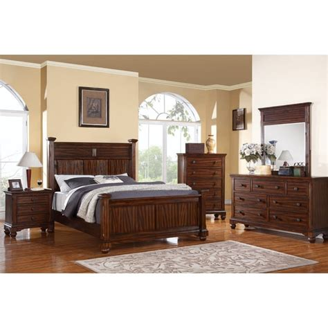 saveria 5 piece bedroom set free shipping today overstock com forester 5 piece bedroom set 5 pieces free shipping