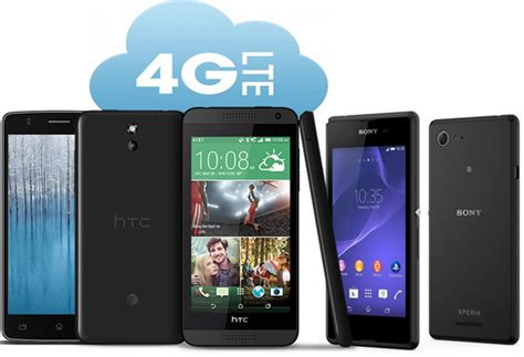 Hp Nokia Android Paling Murah daftar hp android 4g paling murah nuestrageovida
