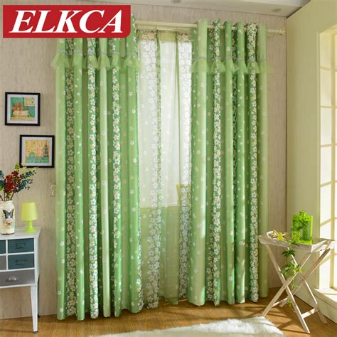 green bedroom curtains green bedroom curtains 28 images cheap country