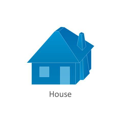 visio shapes buildings visio building stencils best free home design idea