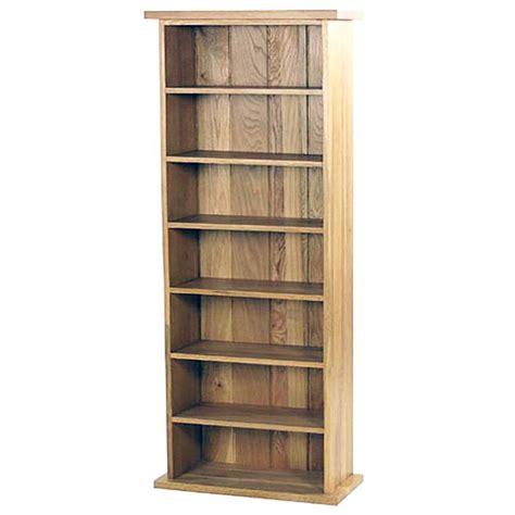 Rak Buku Dari Plastik desain rak buku minimalis yang unik dari kayu bekas