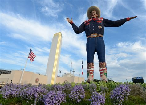 big pictures photo gallery state fair of