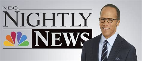 us news nbc news the abdication of the white man