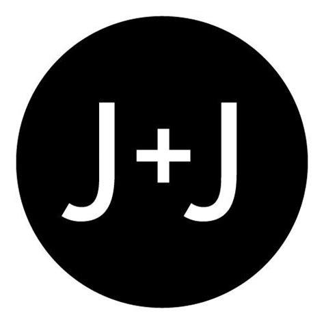 J J Flooring j j flooring jjflooringgroup