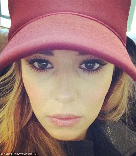 latest hairstyles 2015 daily mail daily mail cheryl cole haircut 2015