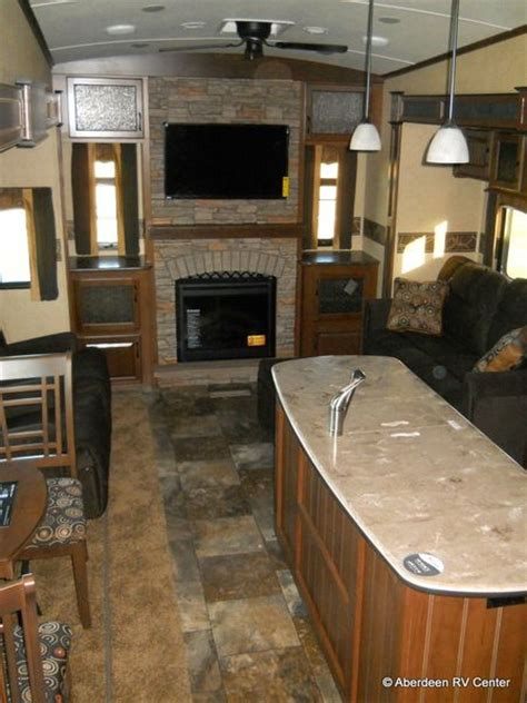 91 best images about rv on heartland