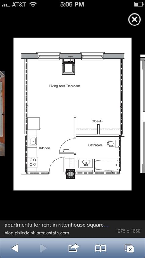 diy garage conversion plans woodworking projects plans