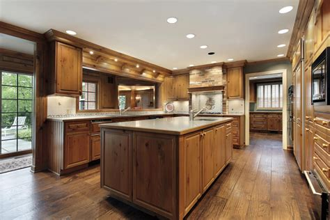 custom woodwork and design 53 spacious quot new construction quot custom luxury kitchen designs