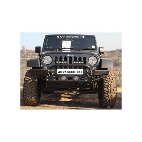 jeep front bumper jeep wrangler front bumper replacement jk