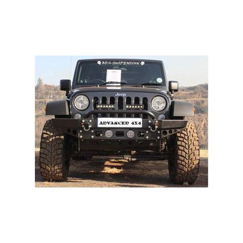 2008 jeep wrangler front bumper jeep wrangler front bumper replacement jk