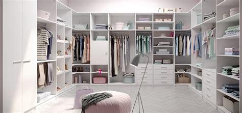 In Wardrobe - wardrobe designs hinge sliding walk in wardrobe