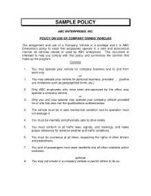 best photos of policy outline format policy format