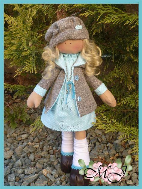 pinterest imgenes munecas de trapo apexwallpapers com mu 241 ecas de tela dolls boneca rusa pinterest tela and