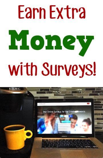 Surveys For Money Legitimate Free - 17 best images about how to make money online on pinterest work from home jobs