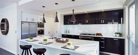 home group wa design splashbacks rapid glass