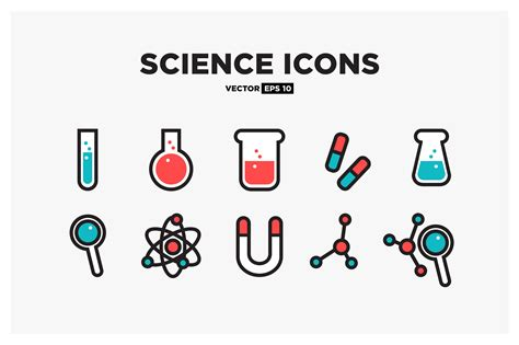 frankenstein how a became an icon the science and enduring of shelley s creation books set of science icons icons creative market