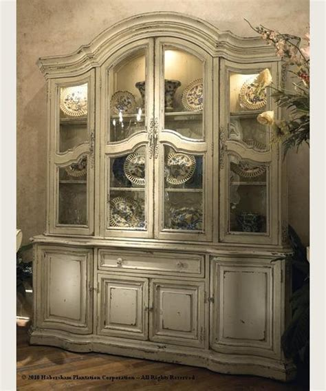 dining room china cabinet 22 best images about dining room on pinterest black