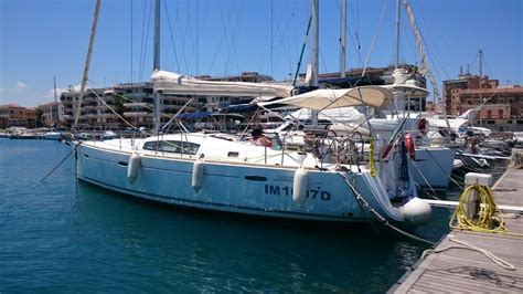 mini cruise boat trips sailing addauro resort siracusa - Mini Boat Trips