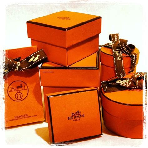what to do with orange hermes empty boxes stylefrizz 131 best images about hermes orange boxes yes