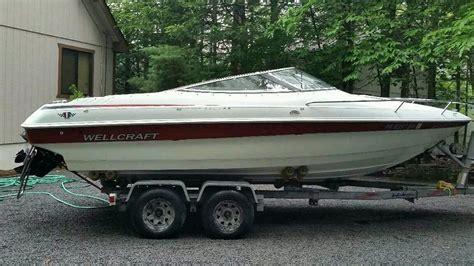 deck boats for sale ebay used pontoon boat ebay autos post