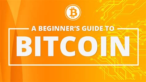 the sceptic s guide to bitcoin cryptocurrencies and the blockchain everything you re afraid to but wanted to ask anyways books bitcoin beginners guide bitcoin processing speed