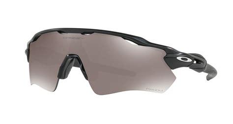 Oakley Radar Ev Path Prizm Matte Black Sunglasses Oo9208 5138