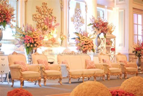 Ivory Wedding Organizer Jakarta by Wedding Decoration Indonesia Gargeous Decoration