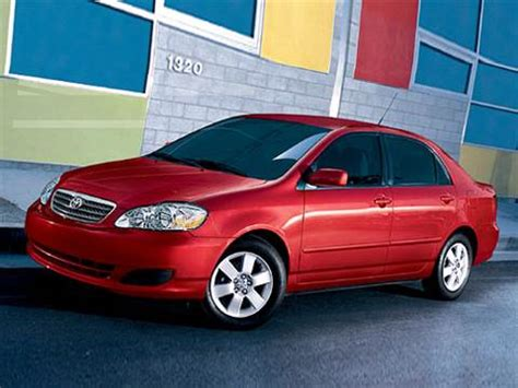 2007 toyota corolla | pricing, ratings & reviews | kelley