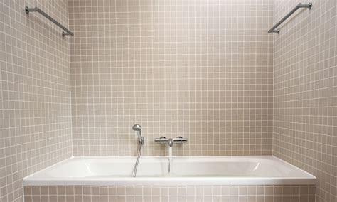 recaulking bathtub bathtub cleaning or repair super surface groupon