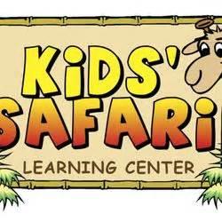 Safari Cottage Grove by Safari Child Care Day Care 207 Commerce Pkwy