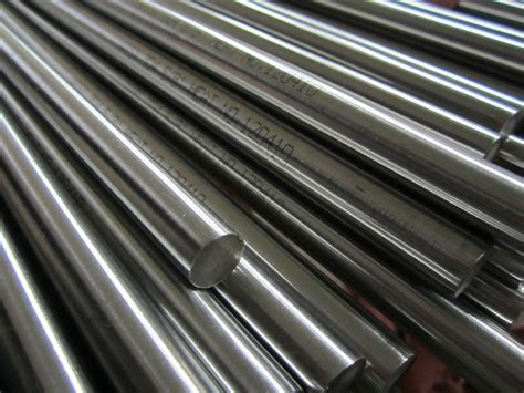 Stainless Steel Bar industrial products www astrinas