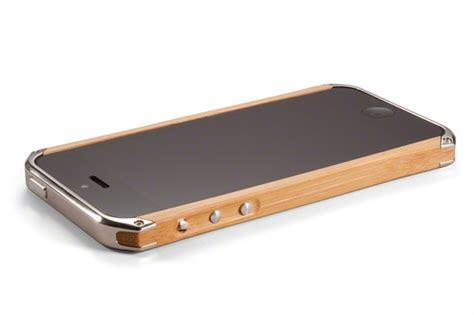 Iphone 7 Plus Pantone Universe Black Hardcase coolest iphone cases you can buy usbuzz