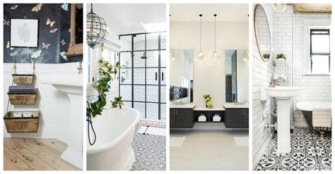 bath trends bathroom trends 28 images 2017 bathroom remodeling
