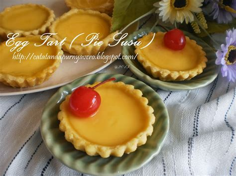 Cetakan Pie Oval catatan dapur vero egg tart pie