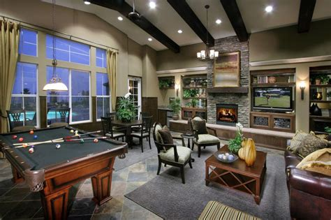 images of theme decorated basements interior decorating ideas basement basements and home