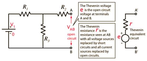 capacitor circuit simplification open resistor in parallel circuit 28 images troubleshooting a series parallel resistive