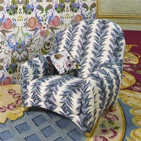 tessuti per copriletti tessuti per tende copriletti divani