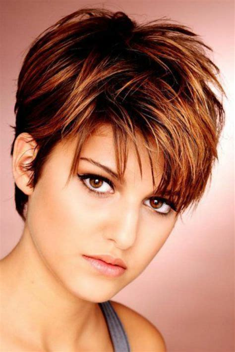 best s haircuts 2015 with thin hair 50 years 100 unglaubliche bilder von kurzhaarfrisuren archzine net
