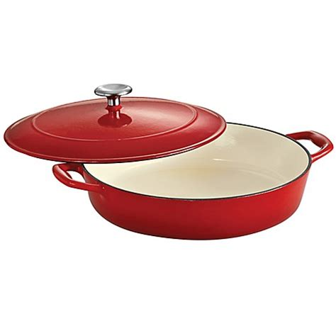 chafing dish bed bath and beyond chafing dish bed bath and beyond simple chafing dish bed bath and