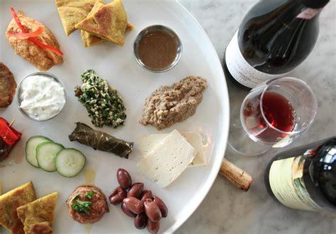 bar marco wine room plates hearts winter 2017 pennsylvania work