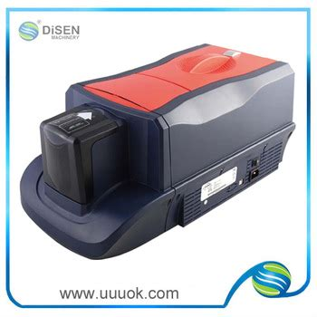 %name cheap id card printer   Cheap Pvc Id Card Printer Price   Buy Pvc Id Card Printer,Plastic Id Card Printer,Plastic Card